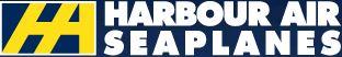 Harbour Air Seaplanes Logo