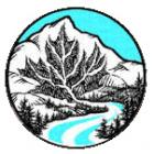 The Pacific Streamkeepers Federation Logo