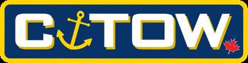 C-Tow Marine Assistance Ltd Logo