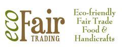 EcoFair  Logo