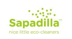 Sapadilla Soap Company Logo